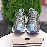 Кроссовки распродажа АКЦИЯ 550 грн Adidas Climacool 41й(25,5см),43й(26,5см),44й(2 последние размеры люкс копия, фото 3