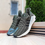 Кроссовки распродажа АКЦИЯ 550 грн Adidas Climacool 41й(25,5см),43й(26,5см),44й(2 последние размеры люкс копия, фото 4