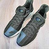 Кроссовки распродажа АКЦИЯ 550 грн Adidas Climacool 41й(25,5см),43й(26,5см),44й(2 последние размеры люкс копия, фото 5
