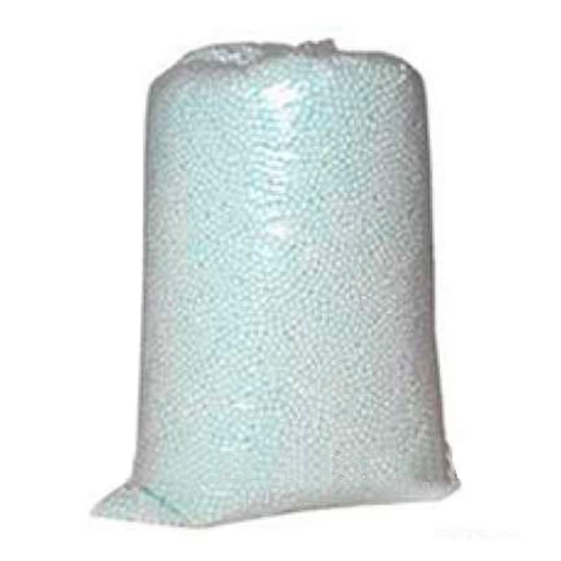 Полистиролбетон дробленый ЭК (1 м куб.)