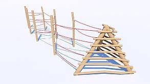 """""""Пирамида"""", фото 2"""