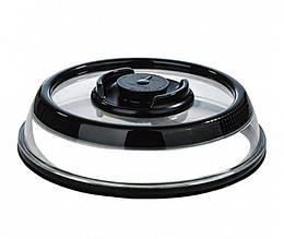 Крышка вакуумная для посуды 19 см * 7,5 см