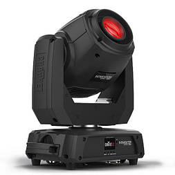 CHAUVET Intimidator Spot 360 Световой прибор голова