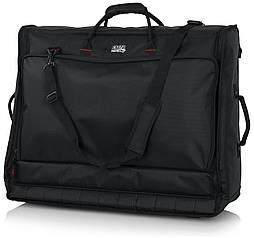 GATOR G-MIXERBAG-2621 Чехол,сумка для микшера