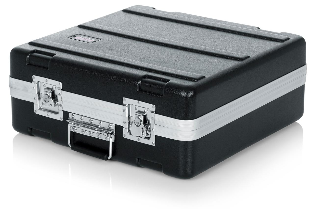 GATOR G-MIX 17X18 - 17″ x 18″ ATA Mixer Case Кейс для микшерного пульта