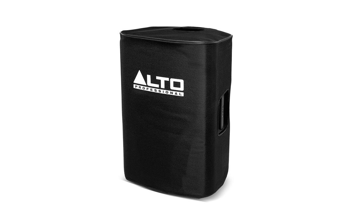 ALTO PROFESSIONAL TS315 Cover чехол для TS215/TS315