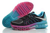 Кроссовки женские Nike Air Max (найк аир макс)