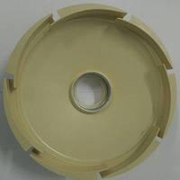 Ремкомплект Дифузор + Ежектор DAB JET 102, фото 1