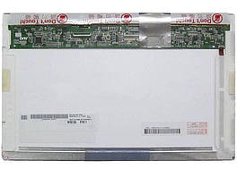Матриця для ноутбука AUOptronics B121EW09 V. 1