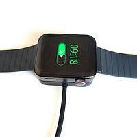 USB кабель магнитный для зарядки смарт часов Xiaomi Amazfit Bip
