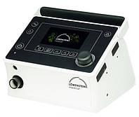 Аппарат для неинвазивной и инвазивной вентиляции легких prisma VENT50-C Медаппаратура