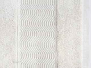 Комплект махровых полотенец ТЕП Sahara (90х50 и 140х70), 100% хлопок., фото 2