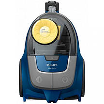 Пылесос безмешковый Philips XB2125/09, фото 2