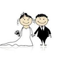 Процедура реєстрації шлюбу