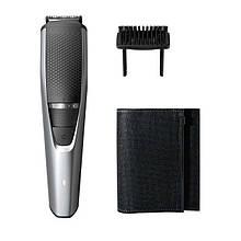 Триммер для бороды и усов Philips Beardtrimmer Series 3000 BT3216/14