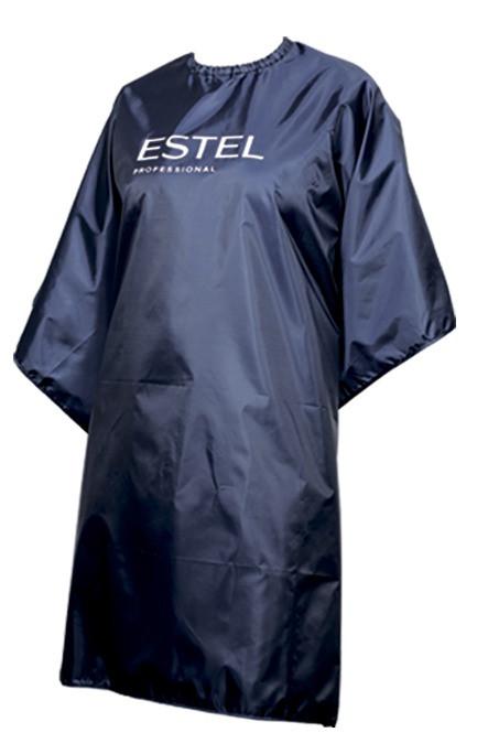 Накидка перукарська з логотипом ESTEL