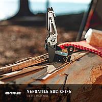 Кишеньковий складаний ніж
