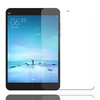 Защитное стекло для Xiaomi Mi Pad 2 / 3 | DK | box