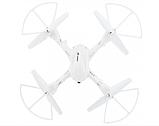 Квадрокоптер дрон D11, фото 2