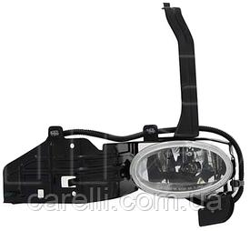 Фара противотуманная правая Н11 (тип 2008-10) для Honda Accord 8 2008-12  USA
