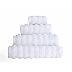 Рушник Irya - Frizz microline beyaz білий 70*130