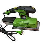 Плоскошлифовальная машина ProCraft Industrial PV 650, фото 2