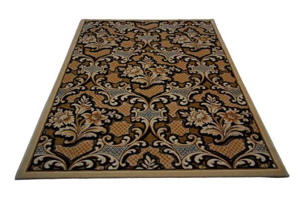 Ковер Nepal Azad 5519A размер 100x200 см