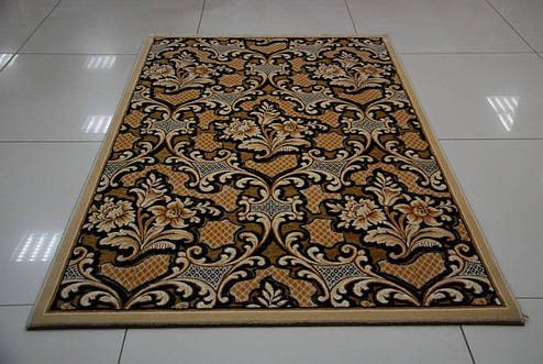 Ковер Nepal Azad 5519A размер 100x200 см, фото 2
