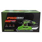 Плоскошлифовальная машина ProCraft Industrial PV 650, фото 4