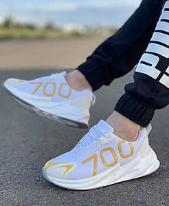 Мужские кроссовки 40-45 пена 2021