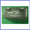 Аккумулятор Kijo FePO4 24V 200Ah Lithium Iron Phosphate