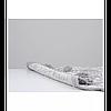 Килимок Irya - Layla gri сірий 100*100, фото 2