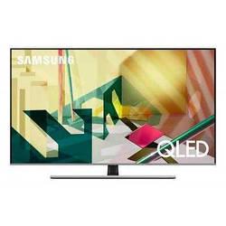 """Телевизор Samsung QE75Q77TAUXUA 75"""" QLED 4K SmartTV"""