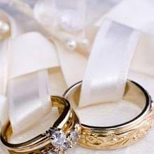 Умови та перешкоди для укладення шлюбу