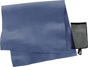 Полотенце PackTowl Original. Small - Blue