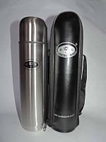 Термос для чая HGS 750, посуда для туриста , качество и удобство