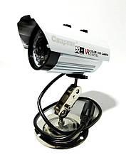 Камера уличная IP MOD-635
