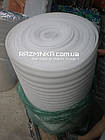 Газовспененный полиэтилен 4мм, рулон 50м² (пенополиэтилен НПЭ), фото 6
