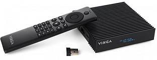 Смарт приставка Vinga 046 (VMP-046-644)