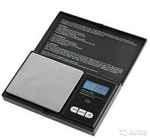 Карманные электронные весы Digital scale Professional-mini