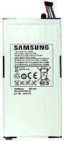 Аккумулятор для планшета Samsung P1000 Galaxy Tab 7.0, SP4960C3A (4000 mAh)