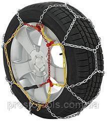 Цепи на колеса   Vitol KN 40