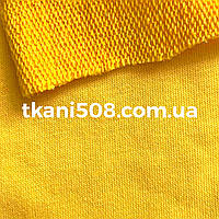 Трехнитка Петля (Жовтий )3-х нитка Туреччини