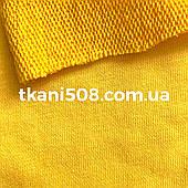 Трехнитка Петля (Жёлтый )3-х нитка Турции