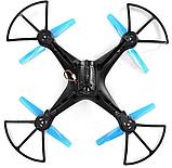 Квадрокоптер Дрон DM-98 Drone, фото 2