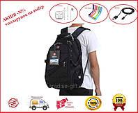 Рюкзак SWISS BAG 8810