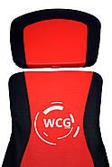 Инверсионный стол WCG-200, фото 9