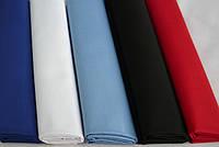 Сорочечные ткани 65/35