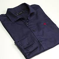 "Рубашка мужская ""DSQUARED"""