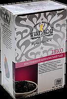 Чай цейлонский WINDSOR PEKOE (Шри-Ланка) 100 гр